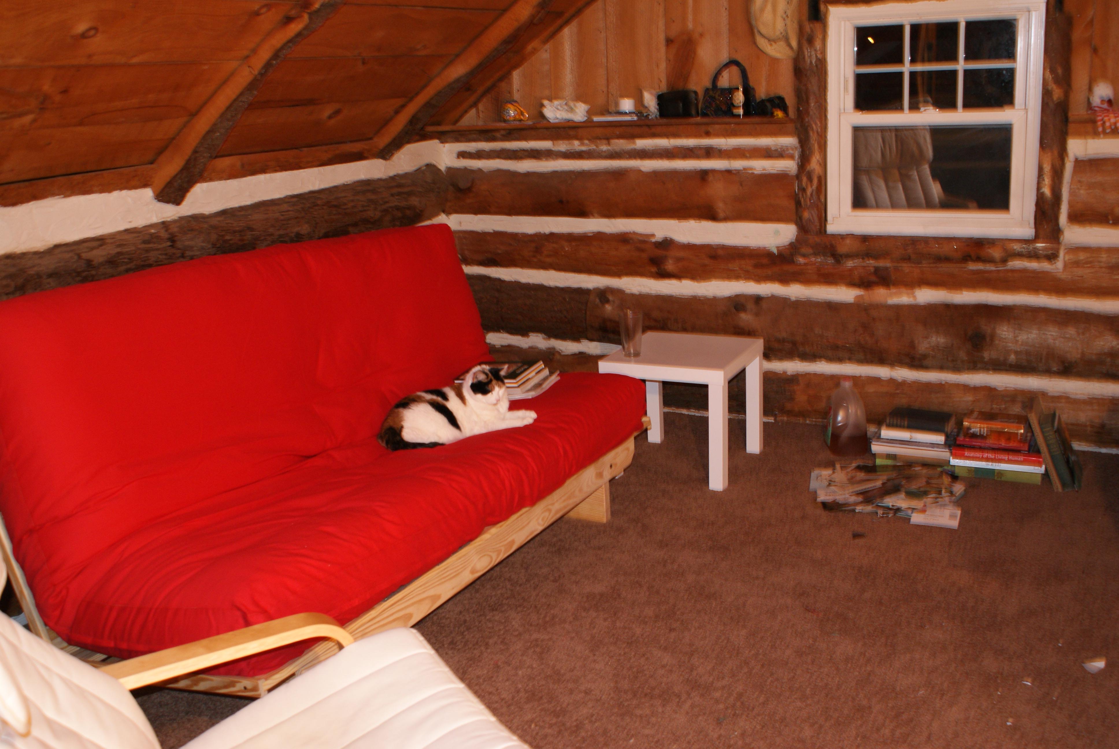 Fine Woodworking 85 Wooden PDF american woodshop plans | pretty53kim