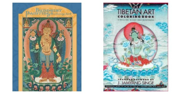 haven buddhist singles Pureland dzogchen buddhism was founded by the rinpoche ado  buddhist devotees have made this isolated religious haven,  we carry on the single pulse of the.
