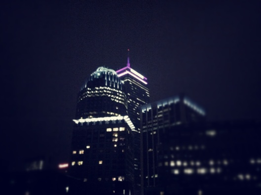 purplepru