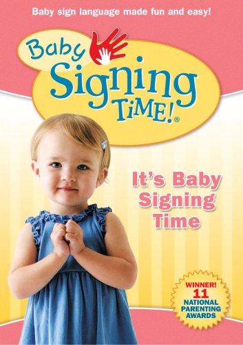 babysigningtime