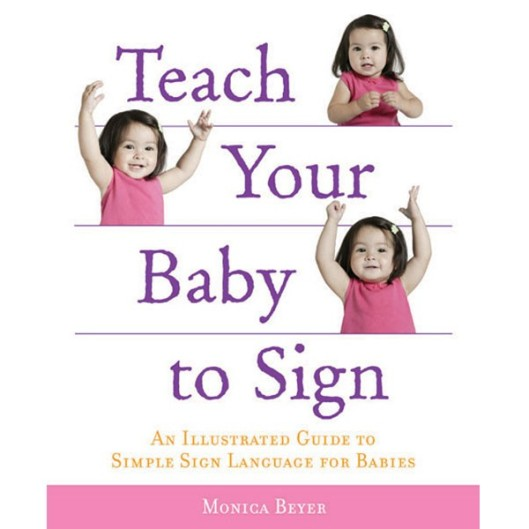 teach_baby_sign_fnl